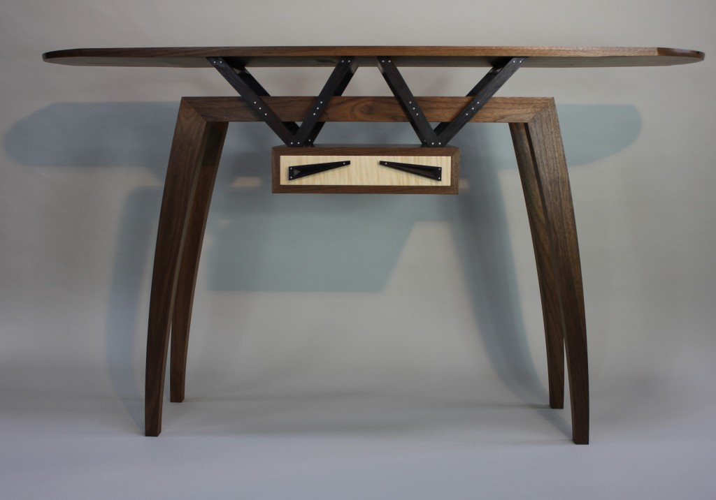 Flight-Table-No.3-front-on-1024x716